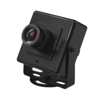 Runcam Professional ABS Mini Camera for QAV250 Quadcopter FPV Photography