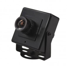 Runcam Professional ABS Mini Camera for QAV250 Quadcopter FPV Photography