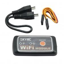 SKYRC New WIFI Module Group for B6 Mini B6AC V2 B6AC+V2 SK-600075