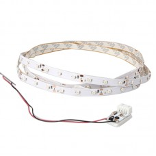 Professional Decoration LED Light Strip Multi Color for DJI Phantom 3