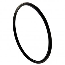 Sidande Cannon UV Lens 49mm Super Definition Filter Lens Nikon Super Thin for Camera Protection