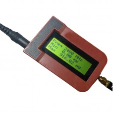 DJI Phantom 2 2.4G Remote Controller Signal Extended Range TX Module