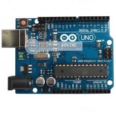 Arduino UNO R3 Opensource Controller Develop Board w/ 1PCS USB Cable