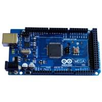 Arduino MEGA2560 R3 Development Board ATMEGA16U2 Official Version