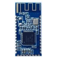 Low Consumption BLE Bluetooth 4.0 Serial Port Module cc2540 cc2541 Data Transparent Transmission iBeacon Module