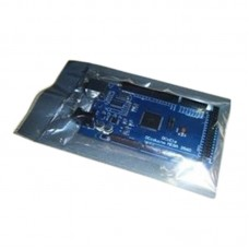 Arduino MEGA2560 R3 Advanced Version DCCduino