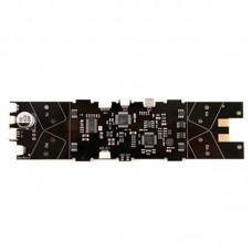 FPV PCB Board Integrate OSD CC3D PMU for KYLIN 250 Quadcopter 1-Pcs