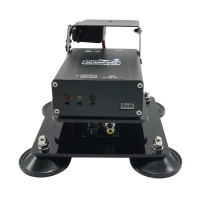 Arkbird FPV Auto Antenna Tracker Gimbal AAT Extend Range 1.2/ 5.8G Pad & Modulation Module