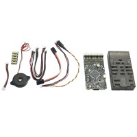 Pixhawk PX4 New Generation Flight Control 32Bits Combo for UAV Multicopter FPV Photography