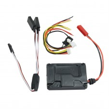 ZYX-OSD Video Superposition System TL300C for Multicopter FPV Photography