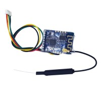 3DANTS Pixhawk APM wifi Telemetry Replace 3DR Telemetry Module