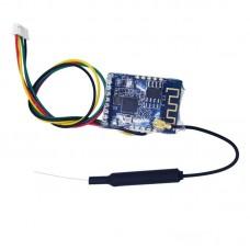 3DANTS Pixhawk APM wifi Telemetry Replace 3DR Telemetry Module