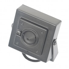 FPV Micro FPV Camera 700TVL CMOS Camera Lens for 5.8G/1.2G/2.4G Telemetry