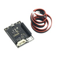 XBee Pro 900HP Adapter with Cable Micro USB Port for Pixhawk PX4 Flight Controller