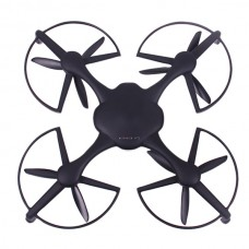 Ehang GHOST Aerial UAV Drone Ready-to-fly 4-Axis Quadcopter IOS/Andriod APP Control for FPV