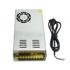 220V to 12V 30A Switch Power Supply for A6 A9 Driver Transformer Charger