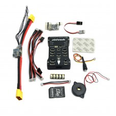 Pixhawk PX4 Autopilot PIX  PXI 2.4.5 32 Bit ARM Flight Controller for RC Multicopter