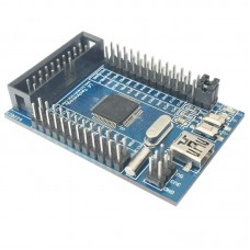 ARM Cortex-M4 STM32F405R Development Board Minimum System Version