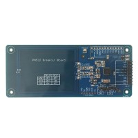 NFC PN532 Module RFID 13.56MHZ Compatible with Arduino