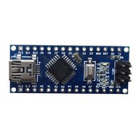 Nano V3.0 ArduInnoNano ATMEGA328P+FT232RL Module Chip for Arduino Support XP Win7 Win8