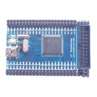 ARM Cortex-M3 STM32F103VBT6 STM32 Development Board