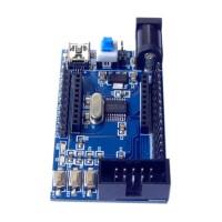CC2530 ZigBee Wireless Module Baseboard Controller Development Board