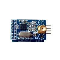 STC15L204 + NRF905 Weirless Serial Port Module Weirless Transition Module Development Board