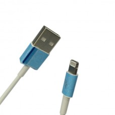 Lighting to USB Data Sync and Charger Cable Lighting Connector Apple MFi Certification for iPhone iPad ipod