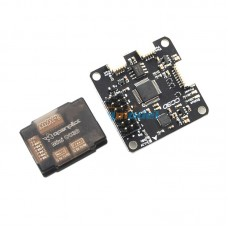 Mini CC3D 32 Bit Openpilot Open Source Flight Controller Processor with Case