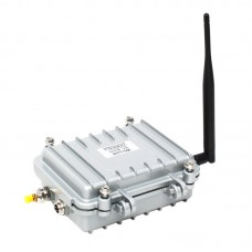 RF600 Pro 2.4G 4W Dual Way WLAN Signal Amplifer Boost Signal Extender Module 802.11b/g/n