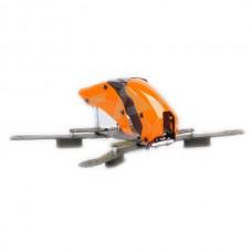 Tarot Robocat TL280H 280mm Half-Cabon Quadcopter Frame with Hood Cover for FPV