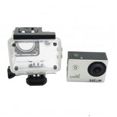 SJCAM SJ4000 HD Wifi Camera 1080P FHD Sport Action 30M DV Waterproof Gopro Style Camera
