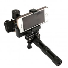 Smartphone Clamp for SteadyGim3 Pro EVO Gopro Stabilizer Evolution RC Gopro Stabilizer Parts