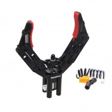 Makeblock Robot Parts Robot Arm Arduino Robot Hand Gripper