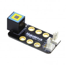 Makeblock DC 5V RJ25 Adapter Module Arduino IDE Electronic Accessory Me RJ25 Adapter