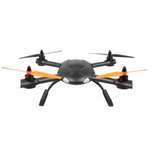 HiSKY HMX280 HMX 280 4 Axis RC Quadcopter CC3D BNF without Receiver Transmitter for Gimbal FPV