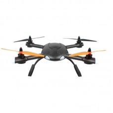 HiSKY HMX280 HMX 280 5CH 2.4G 4-Axis Gyro RC Quadcopter CC3D FC RTF for Gimbal FPV