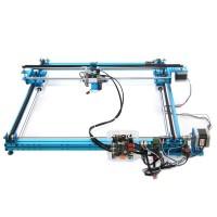 Makeblock XY Plotter Drawing Robot Kits Robot Programming Plotter Robot RJ25 Interfacefor DIY