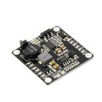 BEC-5V/12V LED 5 in 1 Power Hub Distribution Board Navigation Lights Control Low-Voltage Alarm Tracker