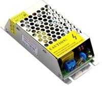 Mini DC36W 12V3A Universal Full Range Input AC85-265V EMI Filter Switching Power Supply