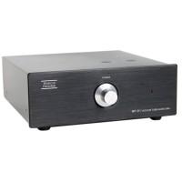 Class A 24Bit MP-D1 MK2 XMOS USB Asynchronous Amplifier Coaxial Optical Fiber Analog Output Decoder DAC