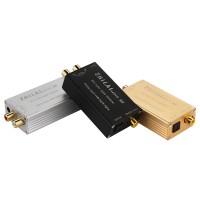 ZHILAI H6 Audio DAC Decoder Converter Analog Signal Input to Conversion Fiber Coaxial Signal Output