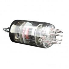 NEW Shuguang 12AX7 Audio HIFI Vacuume Tube Valve for Amplifier (Replacing ECC83)