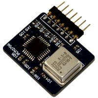 PCM2706 Sub Card Coaxial and Analog Output DAC Decoding Board for AK4118