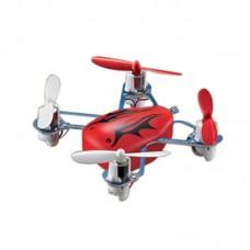 Skylark Mini Drone 4-Axis  Quadcopter RC Remote Flight Control for Arduino