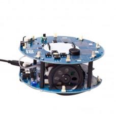 Arduino Car Kit 16MHz 32KB Arduino IDE ATMEGA32U4 Robot On Wheels Robotic Kit
