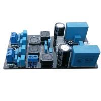 DV 36V LV8727 V3 4 Axis Stepper Motor Driver Controller Engraving Machine Drive Board Servo 4.2A