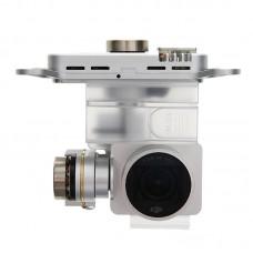 Original DJI 4K Replacement Camera for DJI Phantom 3 Professional Quadcopter-Spare Part