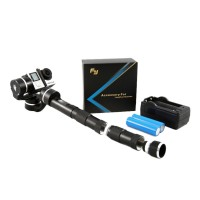FEIYU GOPRO Hero G4 3 Axis Handled Stabilizer Life Accessories for Phone Gimbal