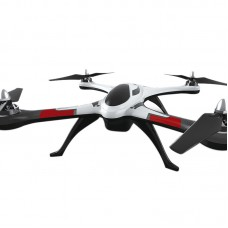 WLtoys XK K350 Brushless 4 Axis Quadcopter FPV Aerial Remote Control Aircraft Six Channels Helicopter